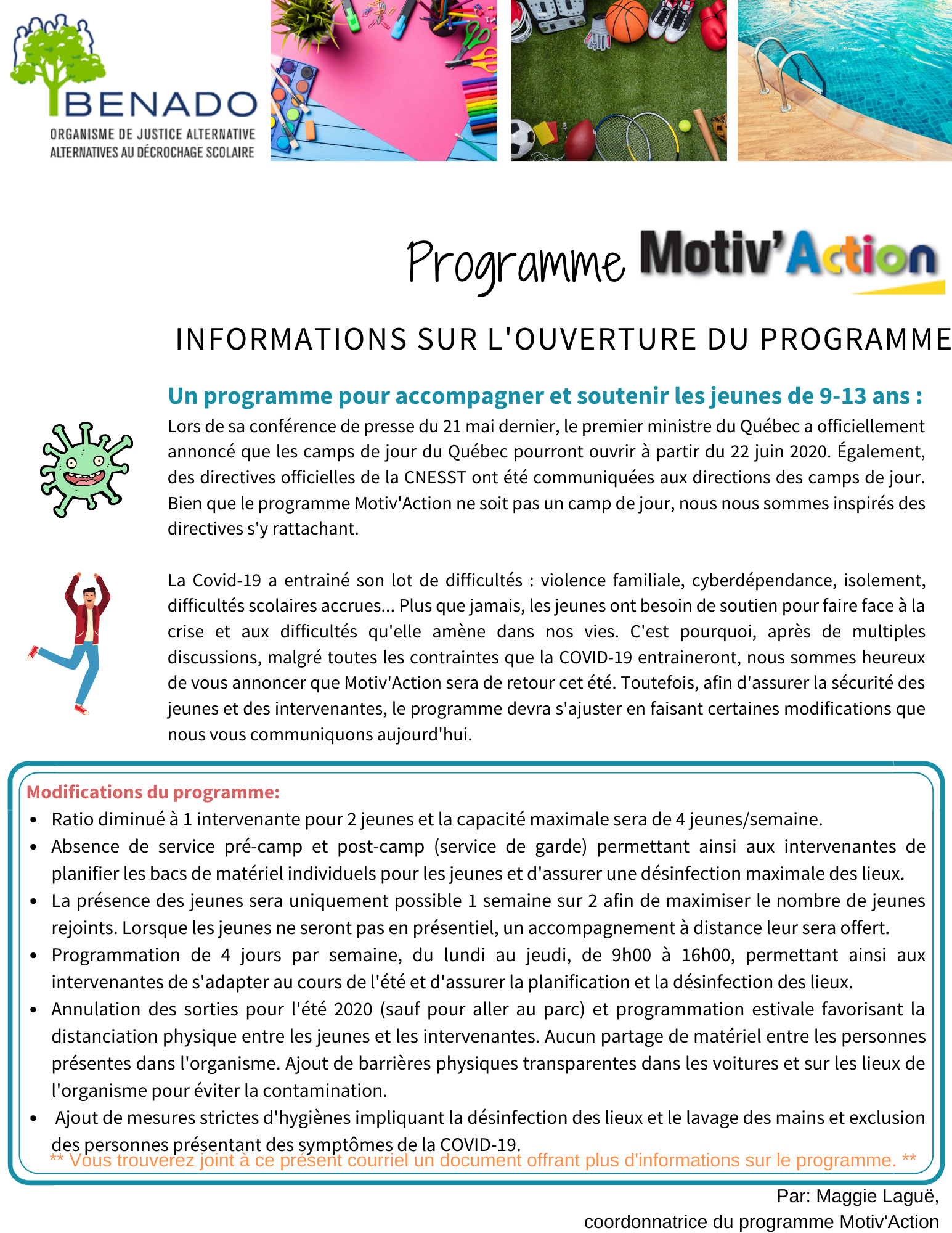 Informations-programme-MOTIVACTION